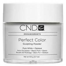 Creative Perfect Color Powder - 3.7oz - White