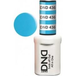 DND - BABY BLUE