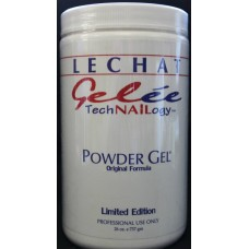LeChat Gelee Gel Powder - 24oz