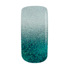 MOOD EFFECT ACRYLIC - ME1007 TIDAL WAVE