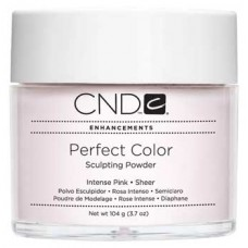 Creative Perfect Color Powder - 3.7oz - Intense Pink Sheer