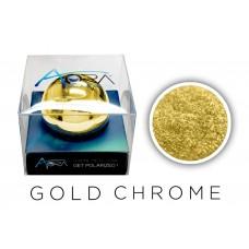 AORA - A7 GOLD CHROME