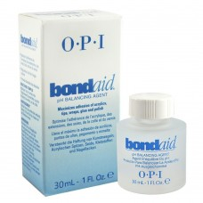 O.P.I BOND AID - 1 FL. OZ (30 ML)